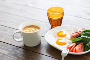 食品衛生法