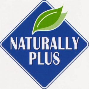 http-::www.naturally-plus.com:ja:jp:
