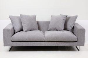 39972521 - sofa