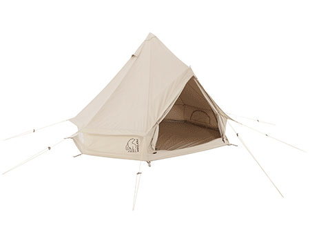 Nordisk_cotton_tent_Asgard_19_6_450x355px_04