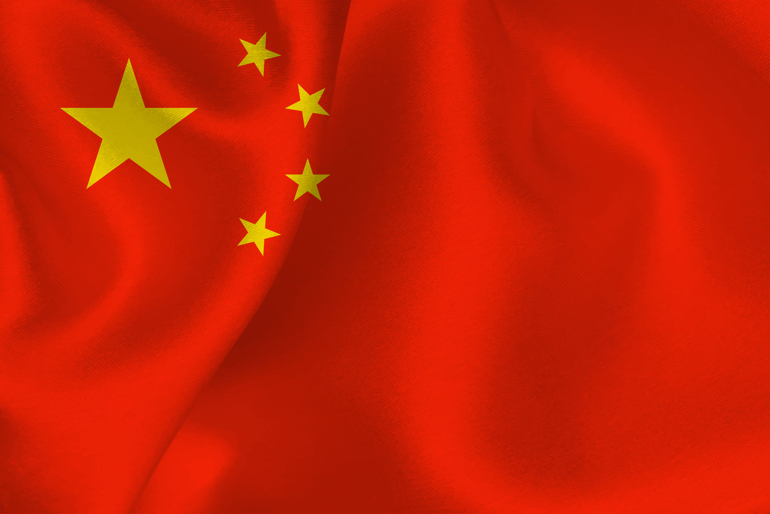 37492432 - china national flag flag